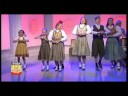 Sound of Music Medley (2008) Norway