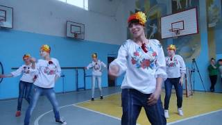 """Николаевских хоккеистов провожают в Австрию (видео """"Корабелов.Инфо"""")"""