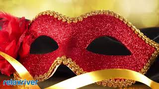 Carnival Party | Mardi Gras, Carnival of Venice, Fat Tuesday, Mardi Gras 2018, Italian Folk Music