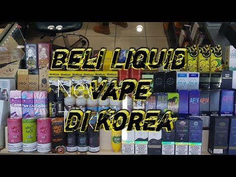 beli-liquid-vapor-di-korea