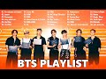 B T S PLAYLIST 2021 B E S T SONGS UPDATED