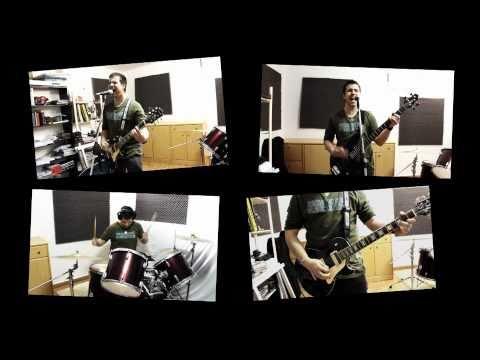 Fenix TX - Phoebe Cates (One Man Band Cover)