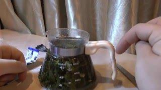 Зеленый чай Тегуаньинь Улун с Китая через aliexpress com