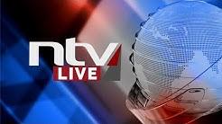 NTV Live Stream || COVID-19 UPDATES