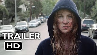Bound to Vengeance Trailer (2015) Thriller Horror Movie HD