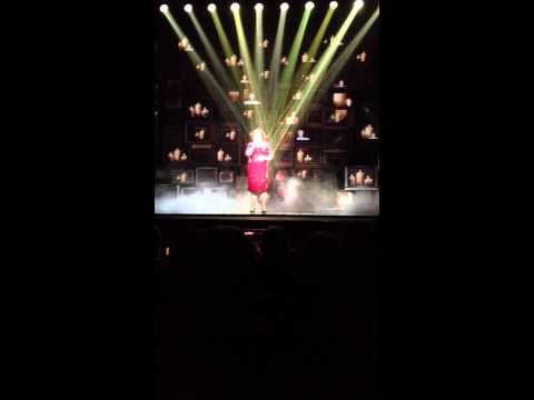 susan boyle video 049