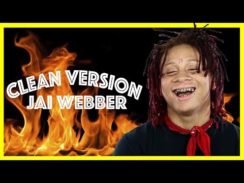 Trippie Redd - Dark Knight Dummo (Clean Version) Feat. Travis Scott *Best Edit*