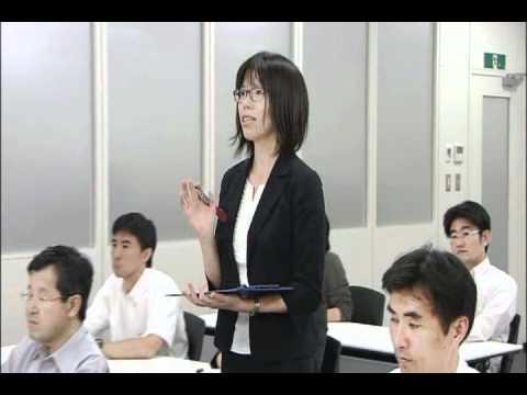 "(Japans ever.) DNP Interactive Digital Pen Solution  Meeting&Presentation tool ""OpenSTAGE(TM)"""