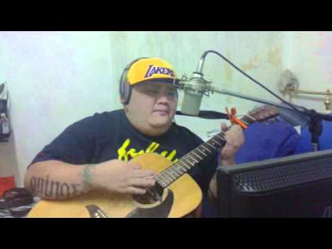 Panty Ni Shoni (Sir Rex & Pakito Jones COVER) By: CHiNG