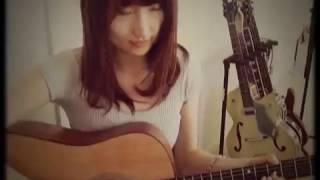 リクエスト遅くなりすみません。 懐かしいですね♪ 千葉・東京・YouTube...
