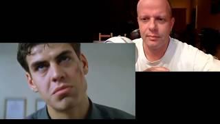 Бригада Трейлер by LW Trailer Reaction