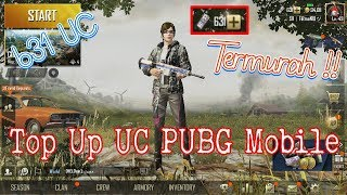 Free Mp3 Songs Download Cara Top Up Uc Pubg Mobile Mp3 Free
