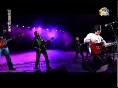 tselatra -  medley 30ème