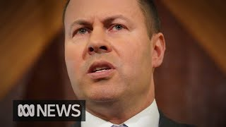 big-banks-face-accc-inquisition-interest-rate-cuts-abc-news