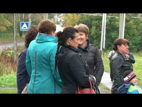 Трамваи в Прокопьевске ходить будут!