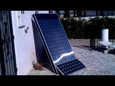 solar-air-heater-2m-x-1m