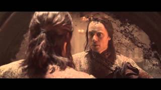 Трейлер фильм Последние рыцари / The Last Knights