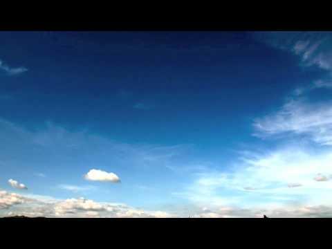 「Japanino」とデジタル一眼レフで微速度撮影 その3