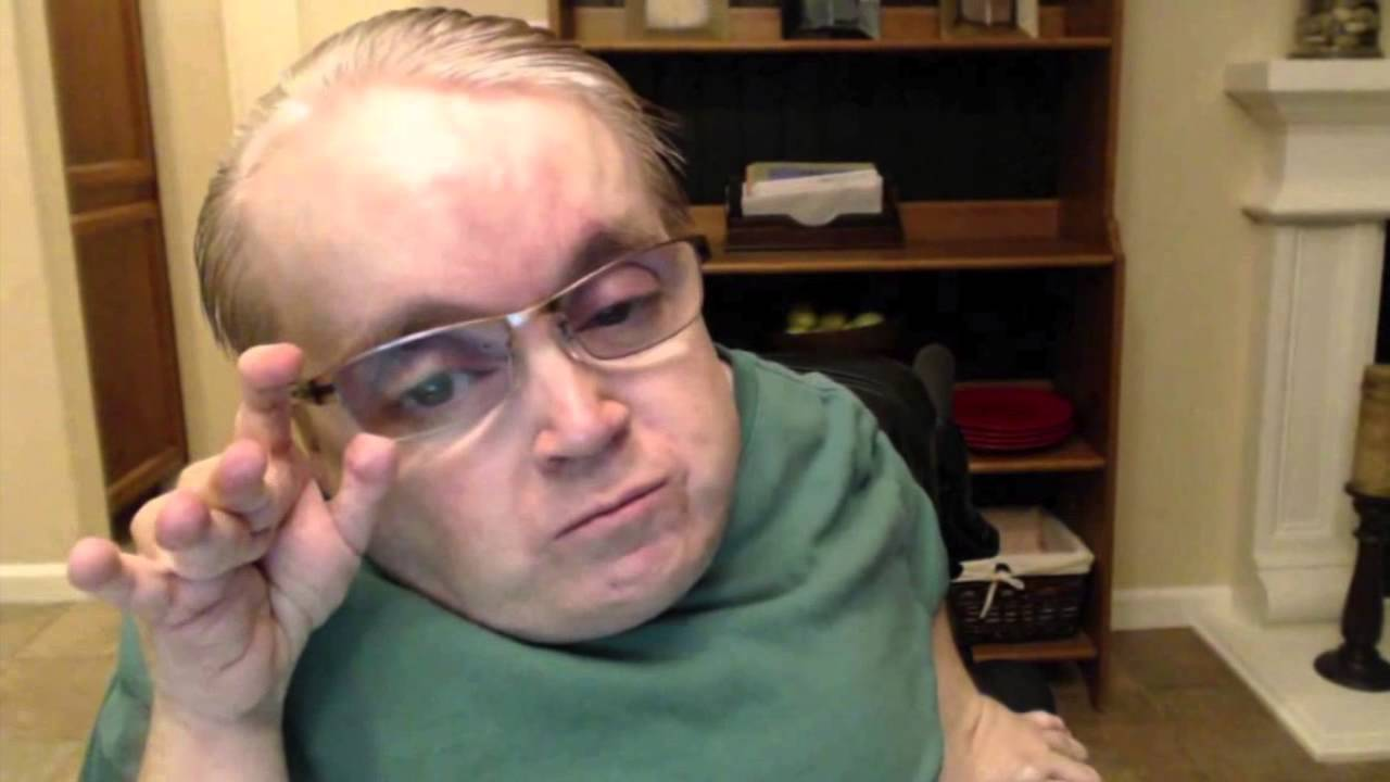 Bitch eric the midget mustache Christy