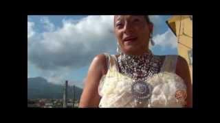sposalizio dei femmenielli a Torre Annunziata