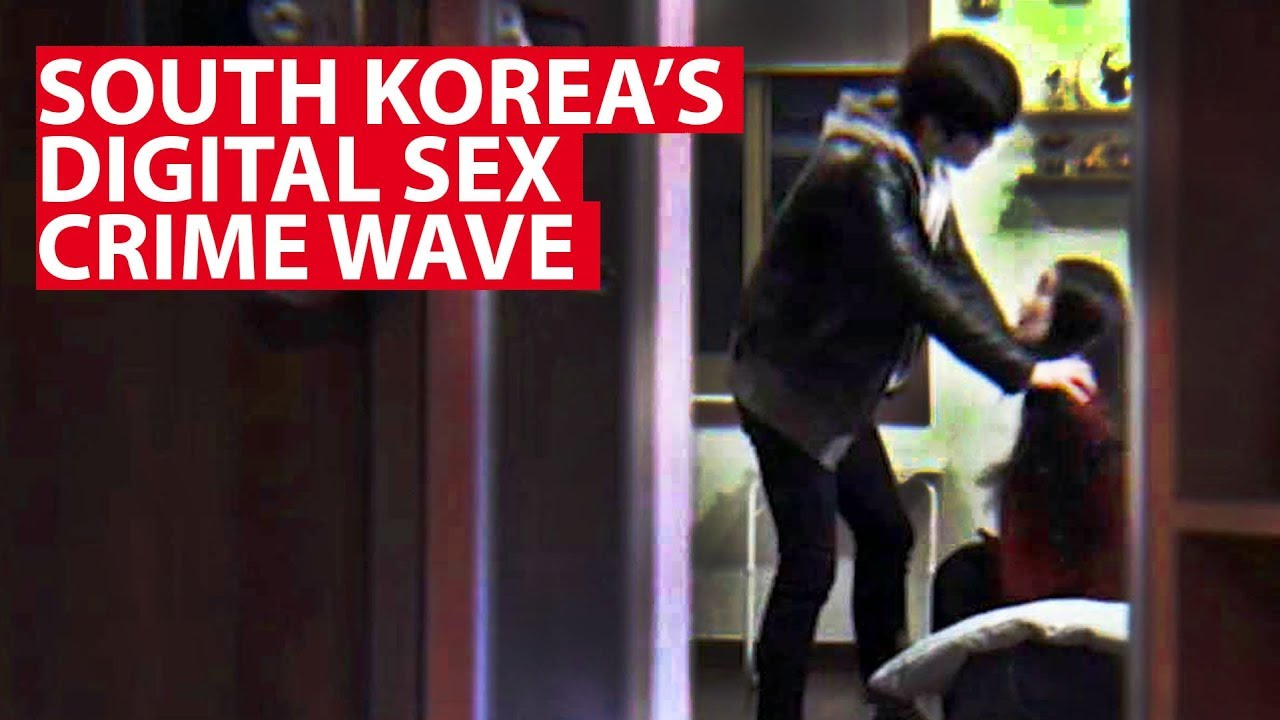 Korean Youngest Gay Porn
