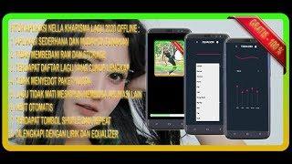 Download Lagu Nella Kharisma Lagu 2020 Offline Android Musik Dangdut Gudang Lagu Mp3 MP3