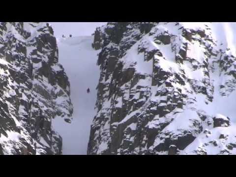 Sisimiut Greenland M1000, KingCat900, HCR 800