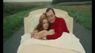 Le Grand Amour de Pierre Etaix - Extrait du film