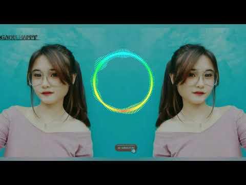 DJ -  JADI MANTAN JANGAN SOMBONG 2018