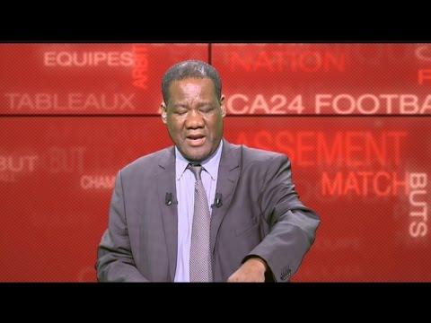 AFRICA 24 FOOTBALL CLUB- DOSSIER: Quel avenir pour la sélection algérienne?