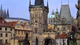 Экскурсия из Праги в Швейцарию(Швейцария — маленькое европейское государство с большой известностью. Многочисленные достопримечательно..., 2015-08-14T16:20:07.000Z)