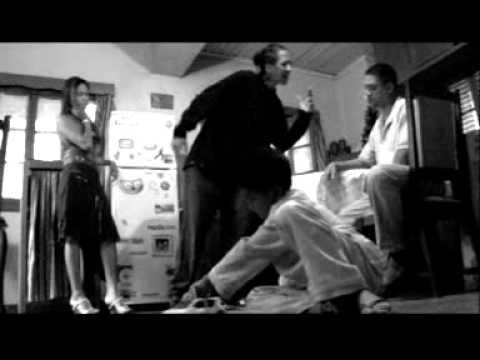 NATY KALY feat Kiady Ra sendra ka