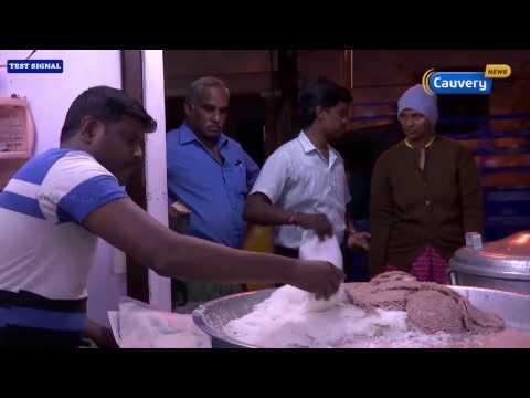 download மத�ரையில� இரவில� செயல�பட�ம� இடியாப�பக�கடை | NaduNisi Neram