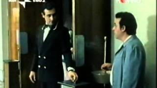 Circuito Chiuso (1978) di Giuliano Montaldo (parte iniziale)