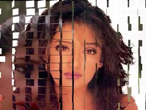 abid bajwa ajnabi Khuda Kare Ke Mohabbat Mein Woh Maqam Aaye   Sanam 1997   Full Song   YouTube