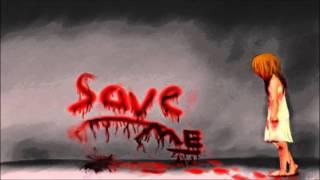 The Parakit feat.Alden Jacob -Save Me (Nightcore)