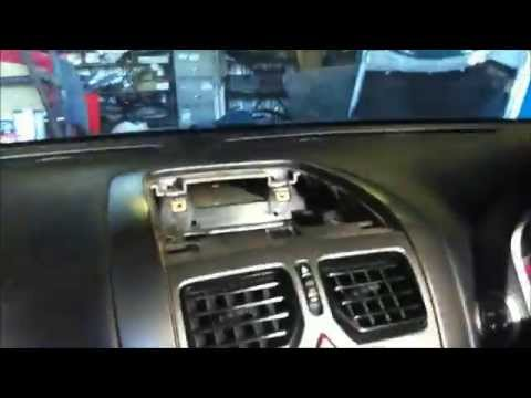 Vz removal old radio youtube vz removal old radio asfbconference2016 Images