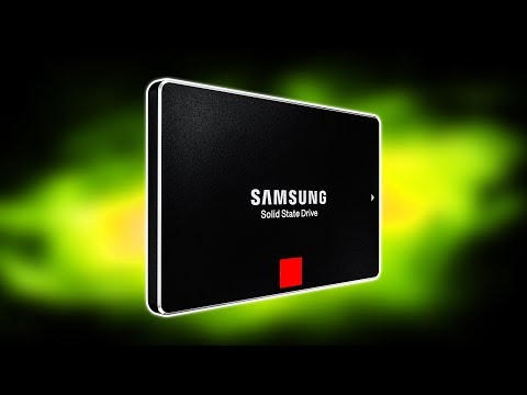What is an SSD? Solid State Drive (Hindi)