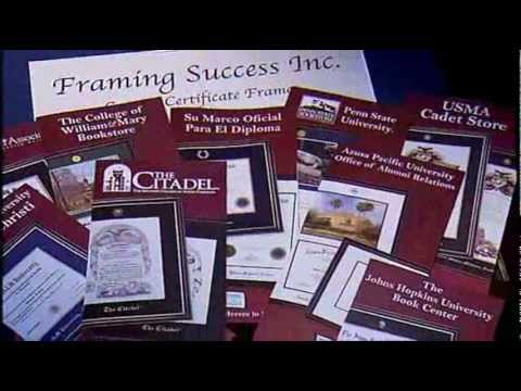 22 off framing success coupons discounts may discountsoff