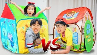 Boram Playhouse Tent Toy