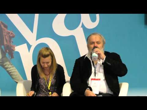 èStoria 2015 - Juvenes