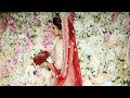 Bengali Wedding Video - Meridian Grand - Memoirz