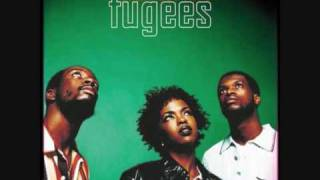 Fugees - No Woman No Cry