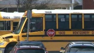 High school rape puts immigration policies in crosshairs