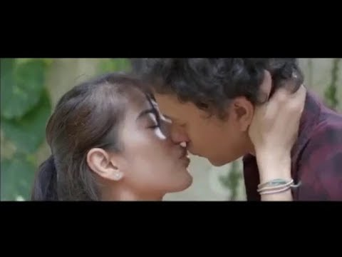 TOP 10 Indonesian Best Kiss Scene Movie