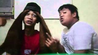 Mabuk Keong Racun.wmv Mp3