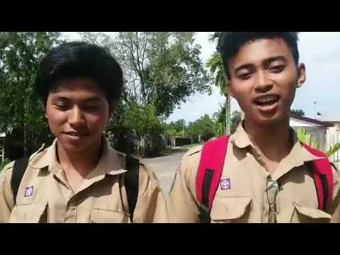 ANAK STM FULL MOVIE