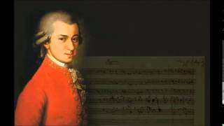 The Best of Mozart: Part II