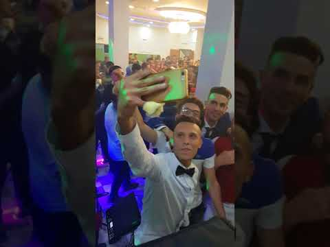 Cheb Mirou Live 2018 Vida Loca  Marriage Skikda