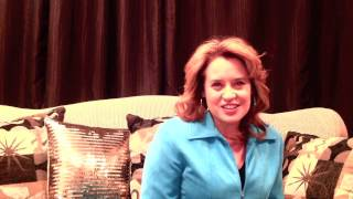 The Millionaire Woman Minute - Your Habits Determine Your Success
